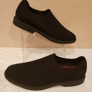 Mark Nason Los Angeles Men's Monza Slip-On Loafers